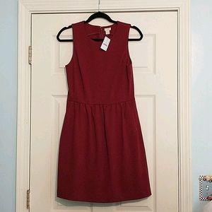 J.Crew NWT Dress
